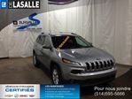 2014 Jeep Cherokee North in Montreal, Quebec