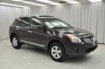 2013 Nissan Rogue 2.5SE SPECIAL EDITION AWD SUV  BLUETOOTH  ALLOY in Dartmouth, Nova Scotia