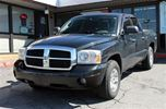 2006 Dodge Dakota SLT   CERTIFIED + E-Tested in Kitchener, Ontario