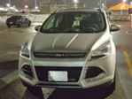 2015 Ford Escape FWD SE in Mississauga, Ontario