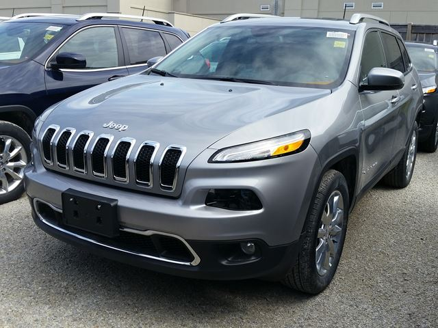 Jeep Used Car Dealer Ship Arkansas
