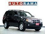 2011 Ford Escape XLT4X4 in North York, Ontario
