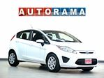2013 Ford Fiesta SE in North York, Ontario