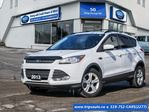 2013 Ford Escape Call now 888-718-8284  in Brantford, Ontario