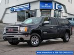 2012 GMC Sierra 1500 Call now 888-718-8284 in Brantford, Ontario