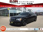 2013 Chrysler 300 Touring***Leather, Pano, B-up Cam*** in St Thomas, Ontario
