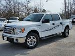 2009 Ford F-150 XLT 4x4 in Mississauga, Ontario