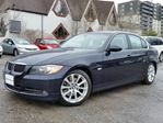 2006 BMW 3 Series 330i in Mississauga, Ontario