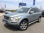 2010 Volvo XC90 3.2 AWD A SR (7 Seats) in Mississauga, Ontario