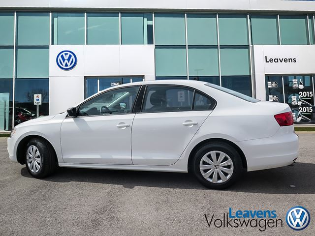 2013 volkswagen jetta trendline plus london ontario. Black Bedroom Furniture Sets. Home Design Ideas
