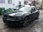 2013 Ford Mustang V6 in Ottawa, Ontario