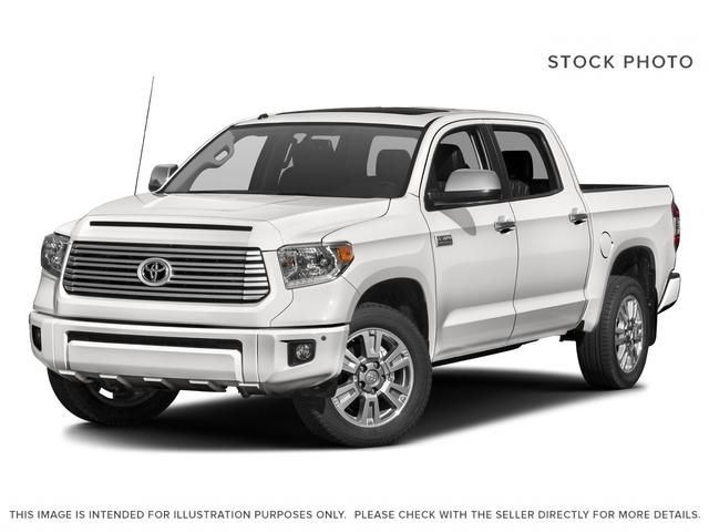 toyota tundra models by year autos post. Black Bedroom Furniture Sets. Home Design Ideas