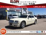 2010 Chrysler 300 Limited***Leather, Sunroof, low kms*** in St Thomas, Ontario