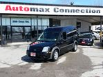 2013 Ford Transit           in Barrie, Ontario