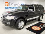 2014 Lincoln Navigator Base in Edmonton, Alberta