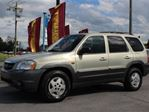 2003 Mazda Tribute LX V6 in Delson, Quebec