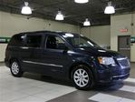 2014 Chrysler Town and Country 7PASSAGERS STOW'N GO CAMERA RECUL MAGS in Saint-Leonard, Quebec