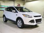 2014 Ford Escape TITANIUM AWD CUIR TOIT MAGS in Saint-Eustache, Quebec