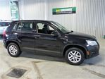 2011 Volkswagen Tiguan S  4MOTION in Chicoutimi, Quebec