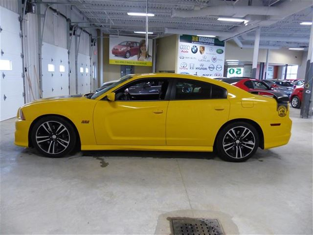 2012 dodge charger srt8 super bee 392 chicoutimi quebec used car for sale 2451139. Black Bedroom Furniture Sets. Home Design Ideas