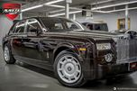 2006 Rolls-Royce Phantom - in Oakville, Ontario