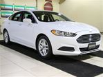 2014 Ford Fusion SE AUTO A/C MAGS in Carignan, Quebec