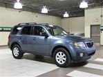 2011 Mazda Tribute AUTO A/C GR n++LECT MAGS in Carignan, Quebec