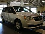 2011 Dodge Grand Caravan SE STOW' N  GO in Laval, Quebec