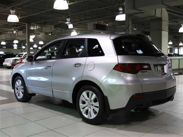 2010 acura rdx turbo sh awd laval quebec car for sale 2452664. Black Bedroom Furniture Sets. Home Design Ideas