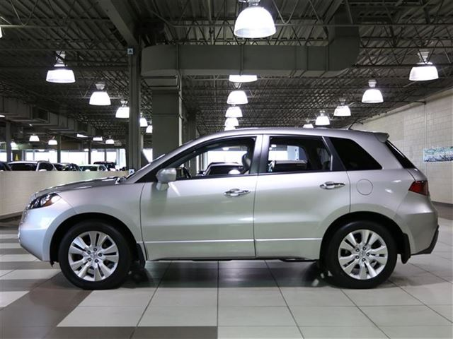 used 2010 acura rdx turbo sh awd laval. Black Bedroom Furniture Sets. Home Design Ideas
