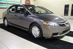 2010 Honda Civic DX-G in Laval, Quebec