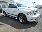 2011 Dodge RAM 1500 GARANTIE COMPLET FEVRIER 2016 in New Richmond, Quebec