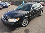 2005 Saab 9-5 Arc Man in Cowansville, Quebec