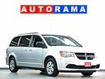 2012 Dodge Grand Caravan SE in North York, Ontario