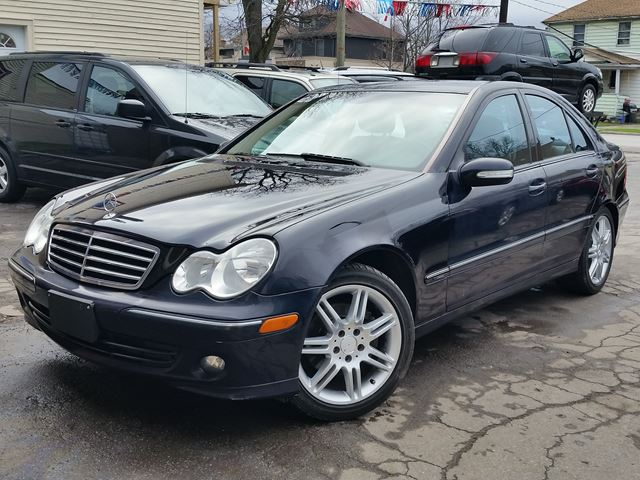 Mercedes benz certified pre owned autos weblog for Certified mercedes benz