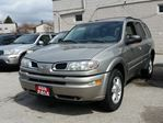 2002 Oldsmobile Bravada           in Scarborough, Ontario