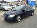 2006 Acura CSX Touring * Certified & E-Tested * No Accident, WARRANTY in North York, Ontario
