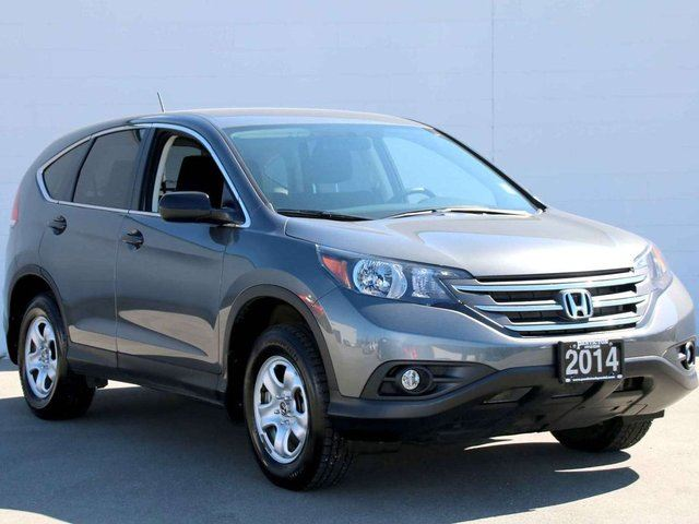 2014 honda cr v lx 4dr all wheel drive grey auto loan kelowna. Black Bedroom Furniture Sets. Home Design Ideas