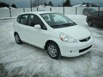 2008 Honda Fit           in Rimouski, Quebec