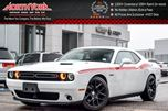 2015 Dodge Challenger R/T Super Track Pak Nav Driver Conv. Tech, Prem Sound Grps 20 Blacked Out Alloys in Thornhill, Ontario