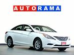 2013 Hyundai Sonata GL in North York, Ontario