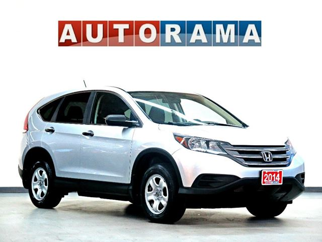 2014 honda cr v lx rear view camera heated seats awd north york ontario used car for sale. Black Bedroom Furniture Sets. Home Design Ideas