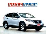 2014 Honda CR-V HEATED SEATS AWD BACK UP CAMERA ALLOYS in North York, Ontario
