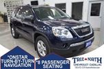 2011 GMC Acadia SLE1 in North Bay, Ontario