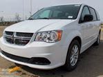 2015 Dodge Grand Caravan SE/SXT - Rear Back-Up Camera in Edmonton, Alberta