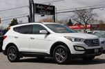 2014 Hyundai Santa Fe **SPORT MODEL** ONLY 52K! **CLEAN CARPROOF** in Scarborough, Ontario