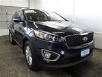 2016 Kia Sorento 2.4L LX in Burnaby, British Columbia