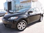 2007 Mazda CX-7 GS in Longueuil, Quebec