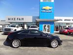 2011 Cadillac CTS Performance in Smiths Falls, Ontario