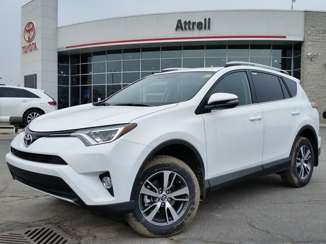2016 toyota rav4 xle brampton ontario car for sale 2449753. Black Bedroom Furniture Sets. Home Design Ideas